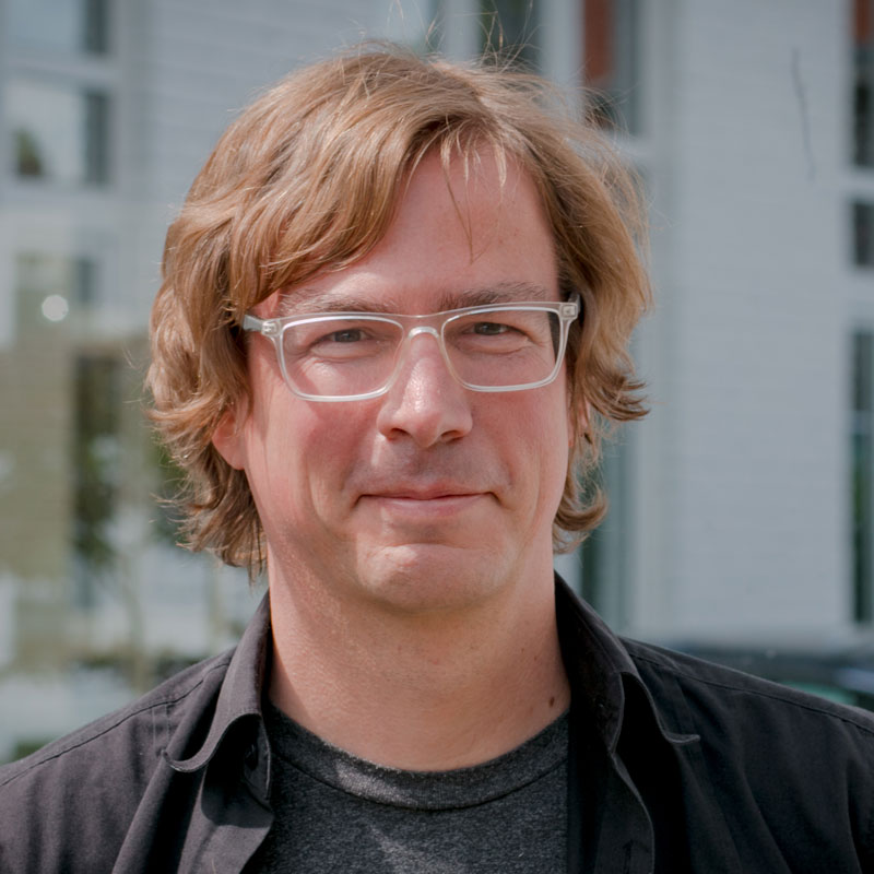 Daniel Körfer