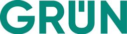 Logo hochladen