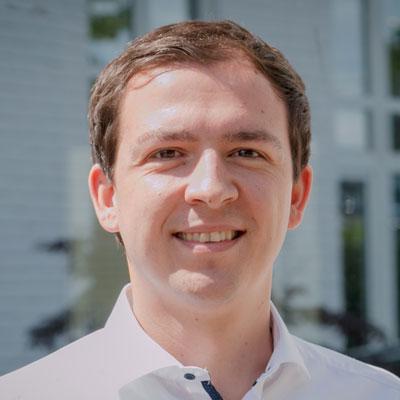 Marcel - Developer